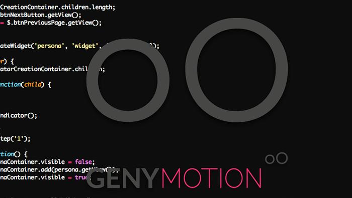 Acelerando el desarrollo en Android con Genymotion
