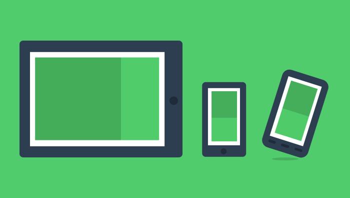 Sobreescribiendo Alloy.isTablet para tablets pequeñas