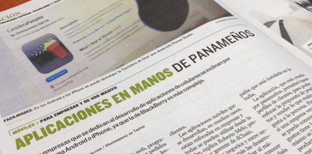 martes financiero pixmat